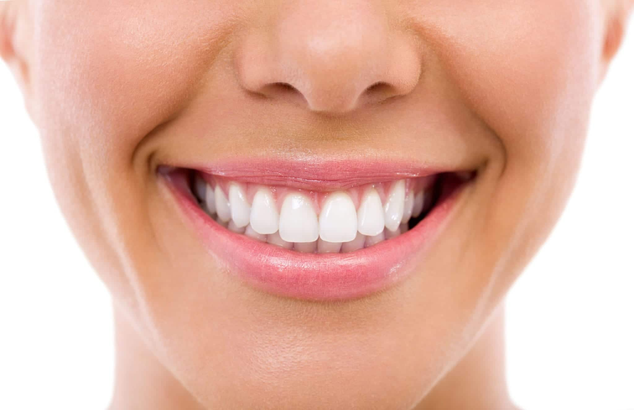 Talk To Your Dentist About Tooth Whitening Products